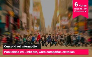 curso-social-marketing-academy-publicidad-en-linkedin-crea-campanas-exitosas