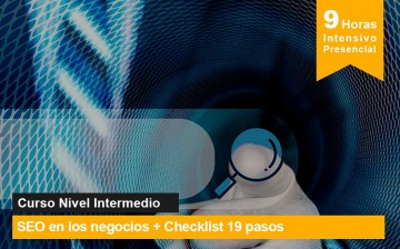 curso-social-marketing-academy-seo-en-los-negocios-checklist-19-pasos