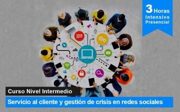 curso-social-marketing-academy-servicio-al-cliente-y-gestion-de-crisis-en-redes-sociales