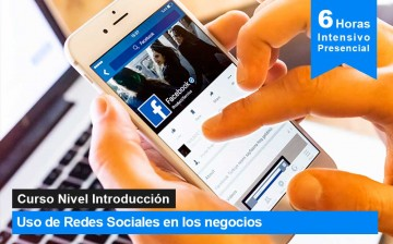 curso-social-marketing-academy-uso-de-las-redes-sociales-en-los-negocios