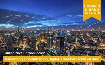 marketing-y-comunicacion-gitial-transformacion-en-360-social-marketing-academy