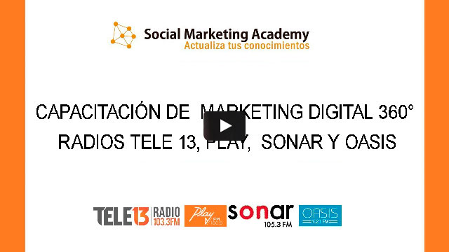 fondo-yt-canal-13-in-company-social-marketing-academy-1