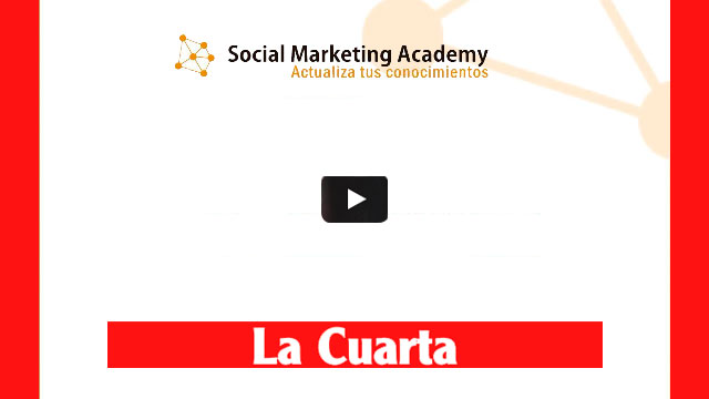 fondo-yt-la-cuarta-in-company-social-marketing-academy-2