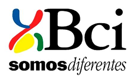 Logo La Cuarta