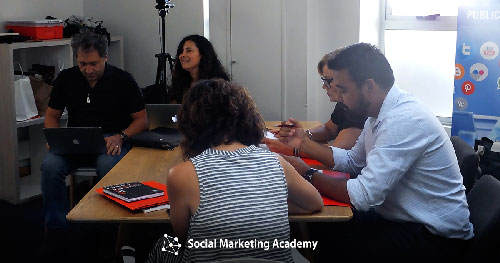 img Capacitacion-Marketing-Digital Grupo 2