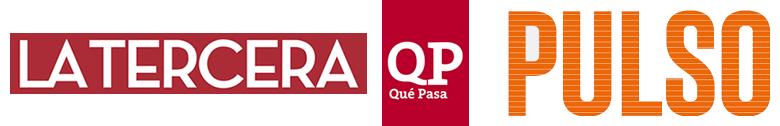 Logo Radio Copesa
