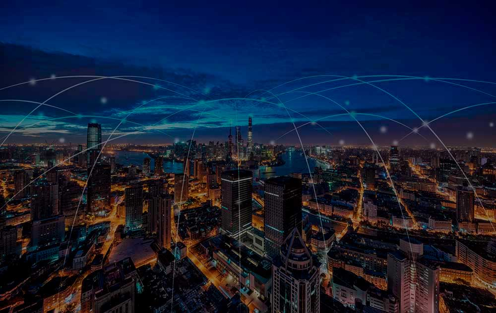 Marketing y comunicación digital, transformación en 360