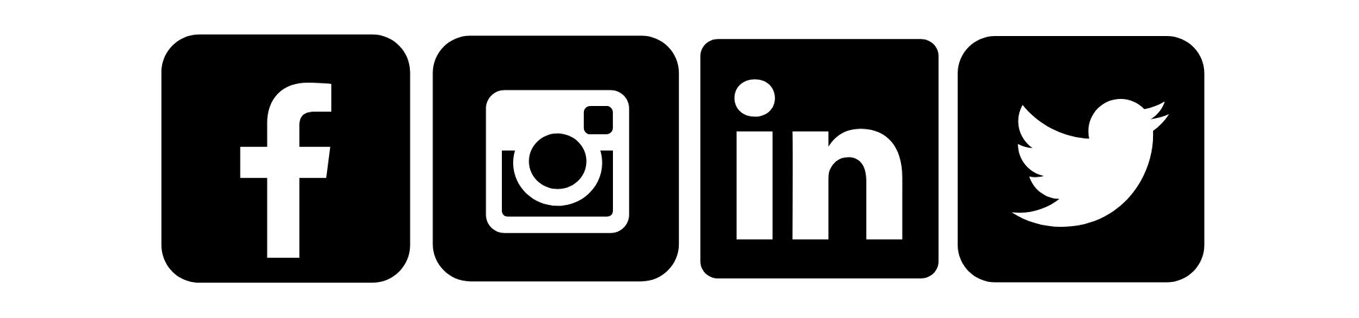 logos-redes-sociales-social-marketing-academy