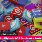 Marketing Digital + ADS Facebook e Instagram-04-03-2020-360x224