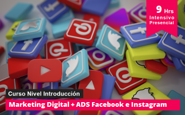 Marketing Digital + ADS Facebook e Instagram-04-03-2020-360x224